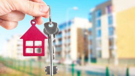 Service charge hikes and dodgy freeholds are just some of the pitfalls of home ownership, writes Jam