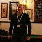 Tributes have been paid to Paul Rudd, founder of the business networking group Norwich Kitty and an