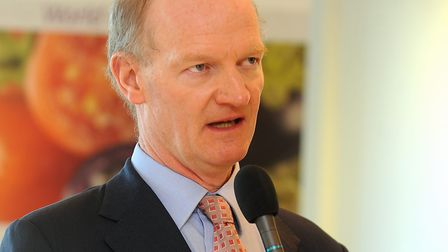 Memo to former universities minister Lord Willetts, a man once said to be so intelligent his colleag