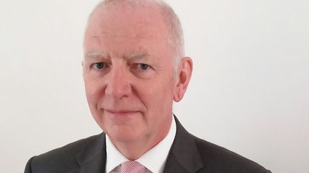 Peter Sharkey: It would be easy to end by saying that the Resolution Foundation needs a kick up the
