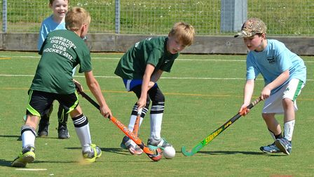 MH-Low-Cubs-Hockey-Tournament-