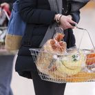 Peers have warned that shoppers face significant hikes in food bills in the event of a 'no-deal' Bre