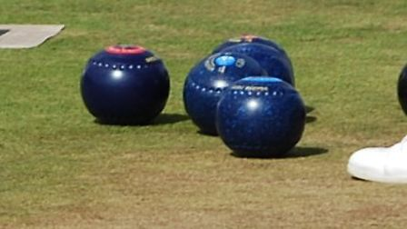 Norfolk suffered double disappointment at the weekend with defeats to Essex in both the Eastern Coun