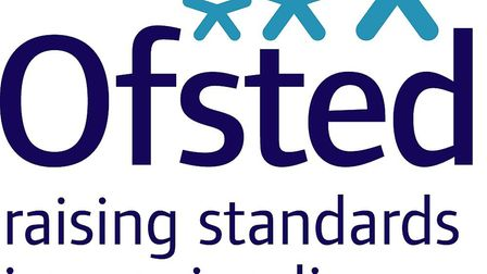 Parson Drove Pre-School has been rated good following a recent Ofsted inspection Picture: Archant Li