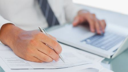 Accountancy firm Moore Stephens says the number of company directors being disqualified rose for the