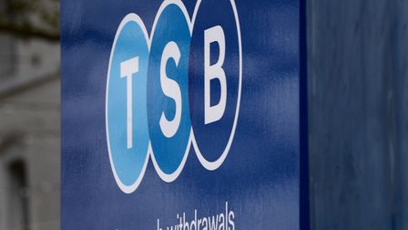 The Financial Conduct Authority (FCA) has confirmed it is investigating TSB's IT migration as the Fe