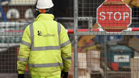 The collapse of Carillion shook public confidence in outsourcing of public sector contracts and serv