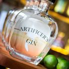 The Norfolk gin will be available at a reduced price for festival ticket holders Pi