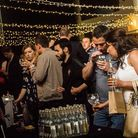 The gin festival was due to be held at St Andrews Hall in Norwich from Friday, July 6 to Sunday, Jul