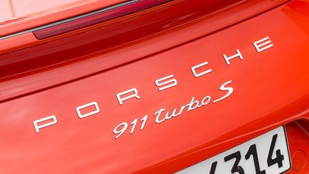 A Porsche showroom in Norwich has been granted planning permission. Pic: Porsche.