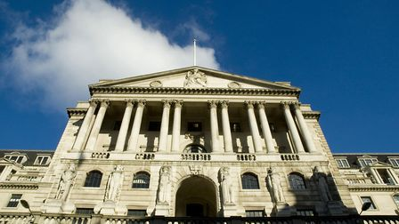 The Bank of England, Environment Agency and energy companies were among those said to have the best