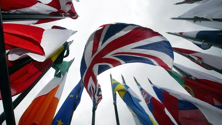 A petition has been launched to repeal the rule that states Brits who have lived abroad for more tha
