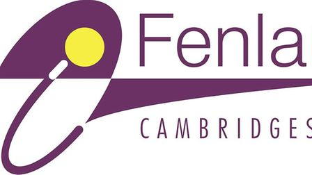 Investment is being planned in leisure centres across Fenland Picture: Submitted