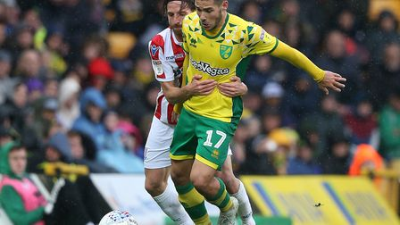 Norwich City have felt the full force of the Championship's intensity in recent weeks, with last wee