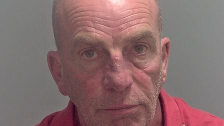 Robert Smith, of St Catherine's Way, Gorleston, was found guilty of sex offences against a vulnerabl
