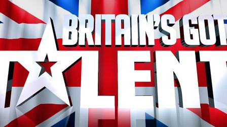 Britains got talent is coming to Norwich. Photo: Supplied