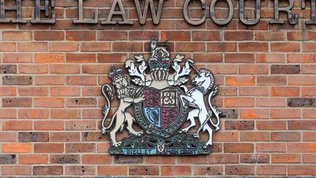 The inquest of Joan Jackson, 85, who died after a collision on the A47, has been adjourned. Picture