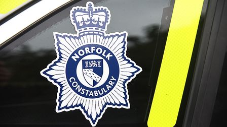 Police have arrested two men in Thetford in connection with cooking oil thefts. Picture: Ian Burt