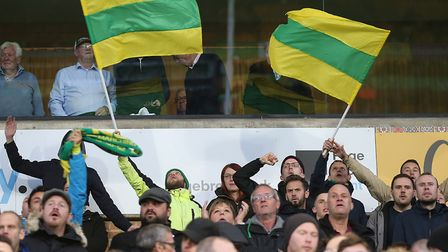 Norwich City produced an incredible late comeback to beat Millwall at Carrow Road and earn their fif