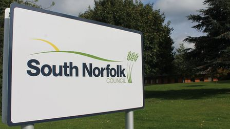 South Norfolk Council has launched a business awards campaign to celebrate the economic success of t