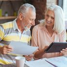 Baby boomers get blamed for everything, says Valerie Slaughter. Photo:Getty Images/iStockphoto
