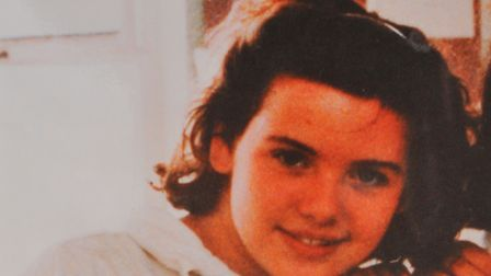 Who killed Johanna Young remains a mystery 26 years later. Photo: Steve Adams
