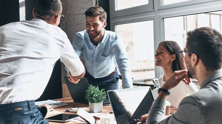 A management buyout might be the right exit strategy for your business - and a way to reward hard-wo