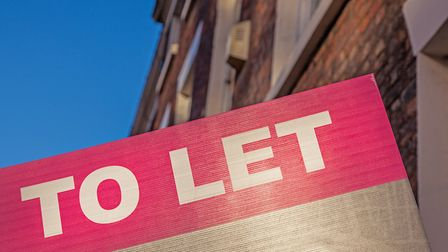 Landlords of multiple occupancy houses in South Norfolk are being offered an amnesty to comply with