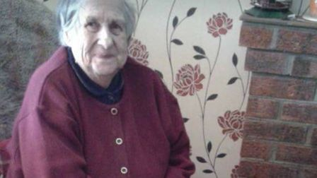 Sheila Coley, 79, from Thetford, died at West Suffolk Hospital in July 8, 2017. At the inquest into