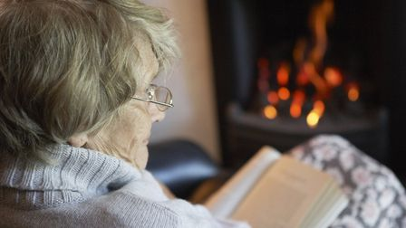 More than 70,000 homes in Norfolk and 55,784 households in Suffolk are currently eligible for the fr