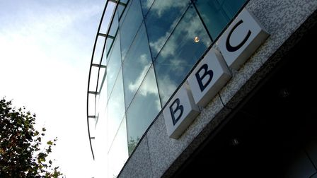 The scheme is currently funded by the Government but the responsibility will shift to the BBC in two