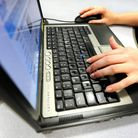 Norfolk County Council has said plans are in place to improve broadband in Norfolk. PHOTO: James Bas