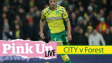 Norwich City return to Carrow Road on Boxing Day, as fellow promotion hopefuls Nottingham Forest vis