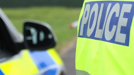 Police are appealing for witnesses. Picture: Norfolk Police