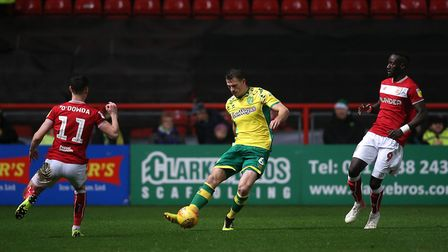 City's squad have shaken off the flu bug which affected the squad, including Christoph Zimmermann, a