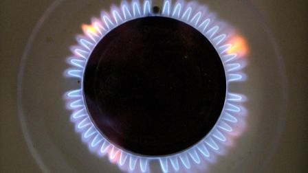 Energy supplier Economy Energy has been slapped with a ban by OfgemPhoto: PA