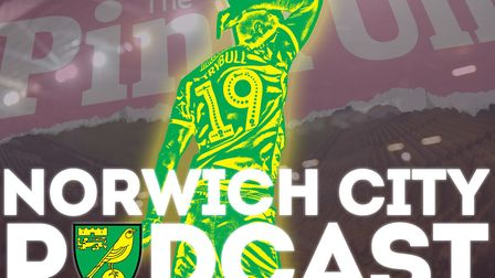 The latest edition of the PinkUn Norwich City podcast reflects on an excellent weekend - and another