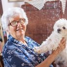 Age is just a number, Valerie Slaughter says, and is shaped by our hobbies, creativity and interests