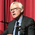 North Norfolk MP Norman Lamb has hit out at Greater Anglia. Picture: Victoria Pertusa