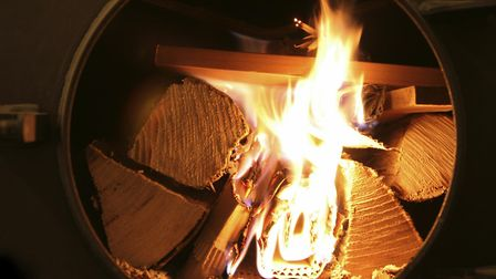 Norfolk Woodburners (NW) is introducing the scrappage scheme to encourage customers to change their