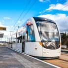 The Norwich Society's Paul Burrall has responded to critics of its suggestion of introducing trams t
