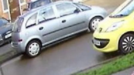 Police are appealing for witnesses following a distraction burglary in Lowestoft. Photo: Suffolk Pol