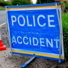 Kings Lynn Magistrates Court heard on Monday how Maureen Patricia Corrigan caused the crash on the A