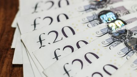 The winners of the Win Cash competition have been announced. Picture: Archant