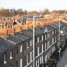 Council tax is increasing in the majority of districts in Norfolk. Picture: Ian Burt