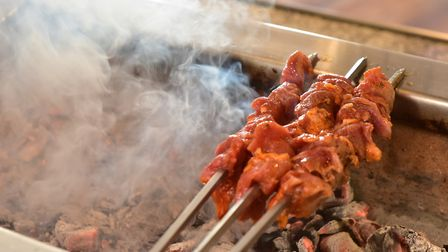 Broadland District Council has given permission for a new hot food takeaway to open in Brundall. Pic