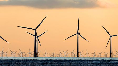 Three days of hearings looking at the potential impact of the planned Hornsea Three wind farm have b