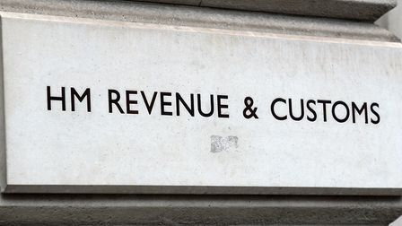 New HMRC rules means businesses in Norfolk will face forking out hundreds Photo: PA