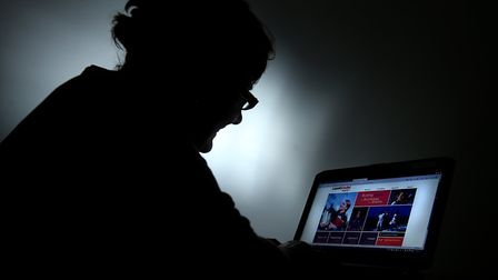 What can we do to get more women into cyber security?