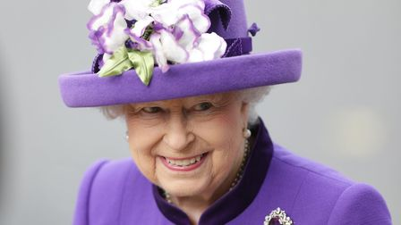 A Norfolk council has received advice on what to do after the Queen dies. The official plan to deal